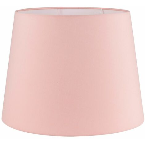 45cm Table / Floor Lamp Light Shade