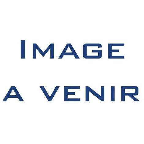 """main image of """"Clés mixtes à cliquet 19 mm FACOM 467B"""""""