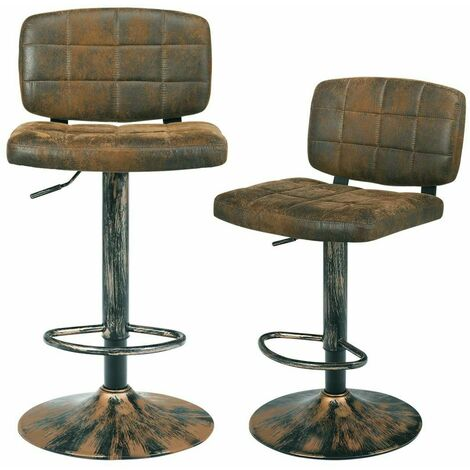 """main image of """"47'' Mini Trampoline Foldable Fitness Rebounder Safety Pads Durable Bungee Cords"""""""