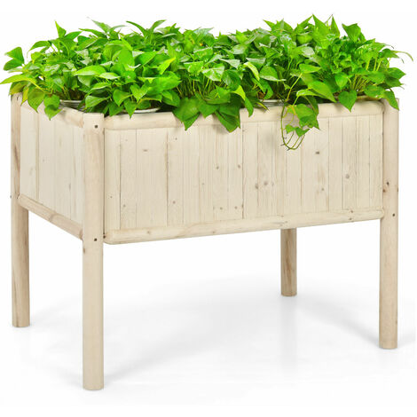 """main image of """"47'' Mini Trampoline T-Bar Foldable Fitness Rebounder Safety Pads Durable"""""""