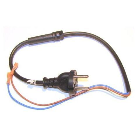 48034402001 - Câble d'Alimentation pour Coupe Bordure STIHL
