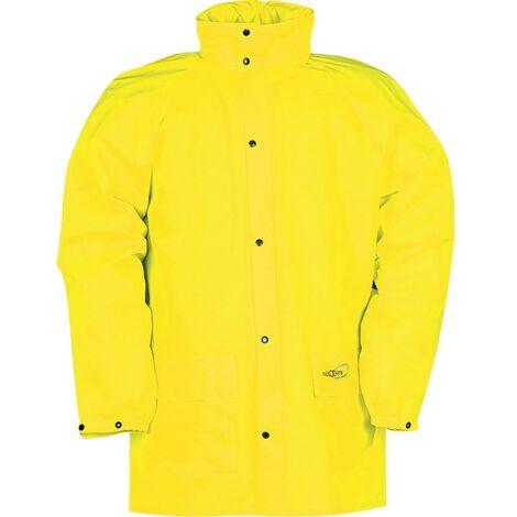 4820 Dortmund Rain Jackets