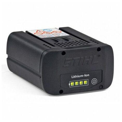 48504006530 Batterie tondeuse Viking