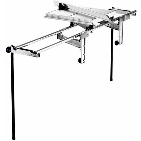 488059 Festool Sliding table CS 70 ST