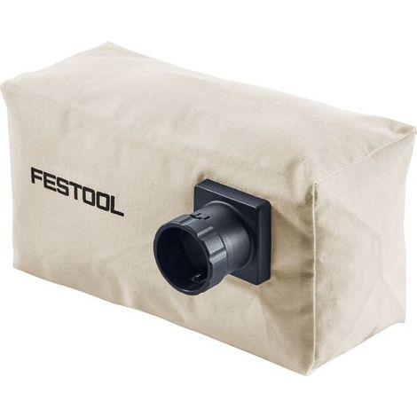 488566 Festool Chip collection bag SB-EHL