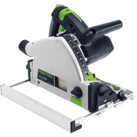 491469 Festool Parallel side fence PA-TS 55