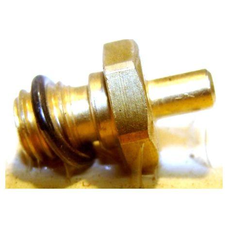49155006312 - Buse 0415 pour Nettoyeur Haute Pression STIHL
