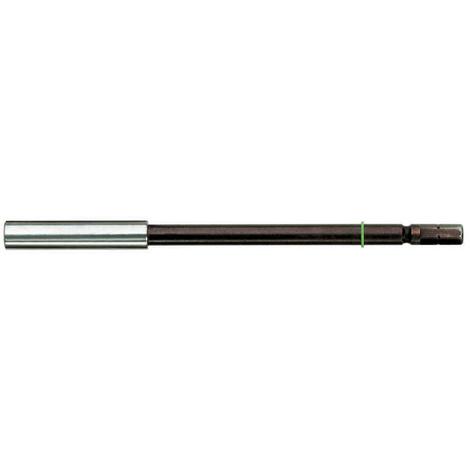 492540 Festool Adaptador magnético BV 150 CE