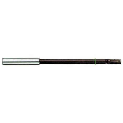 492540 Festool Porte-embouts magnétique BV 150 CE