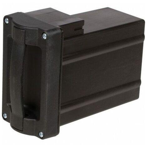 4937065 Batterie tondeuse Sentar