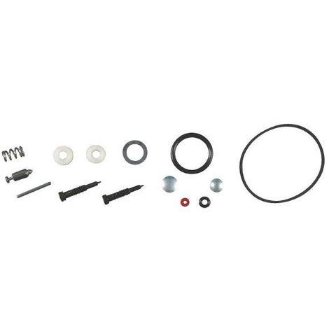 494349 - Kit joints de carburateur pour moteur BRIGGS et STRATTON