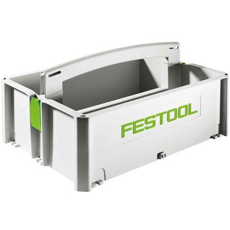 495024 Festool SYS-ToolBox SYS-TB-1