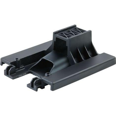 497303 Festool base adapter ADT-PS 420
