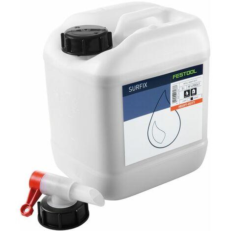 498069 Festool Aceite natural RF OD 5l