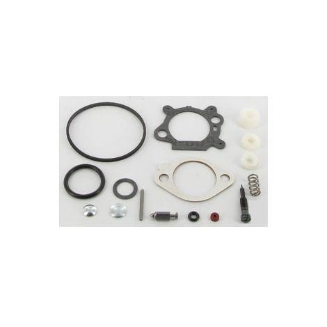498260 - Kit joints de carburateur pour moteur Briggs et Stratton