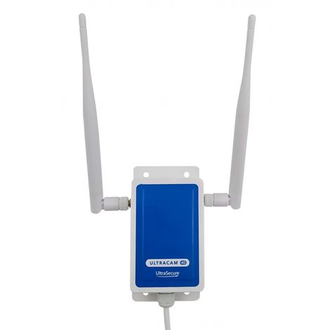 4G Wireless UltraCAM