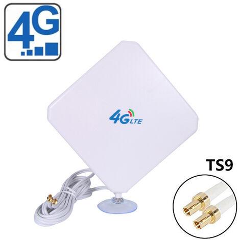 4Glte Mobile Broadband Amplificateur De Signal D'Antenne