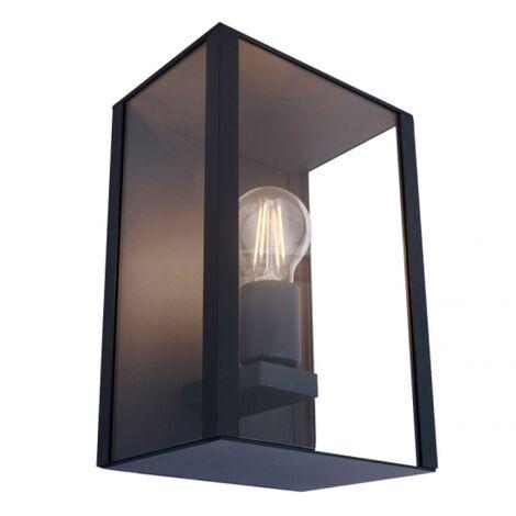"main image of ""4Lite WiZ Connected SMART LED Modern Exterior Light WiFi - 4L2-6102"""
