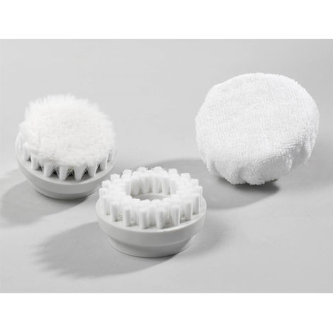 4pc Cleaning Brush Set for 107123