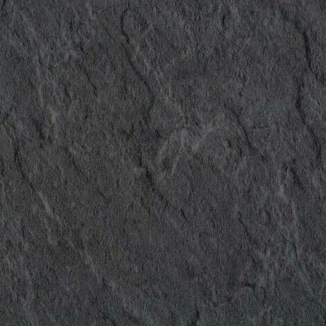 5 Boites de 11 dalles auto-adhésives - 5 m² - Design 305x305 Slate Anthracite - Gerflor