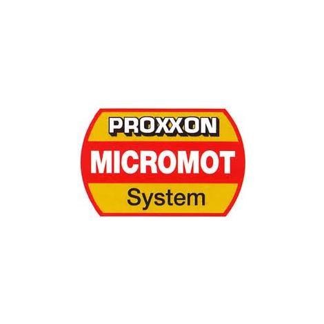 DISCHI CON VELCRO PER TGS 250//E PROXXON MICROMOT COD 28972