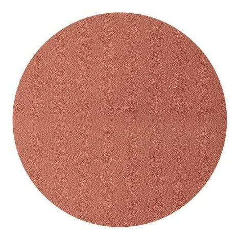 5 discos adhesivos de lijar 125 mm grano 60,80,240 Ø Wolfcraft 2216000 60, 80, 240