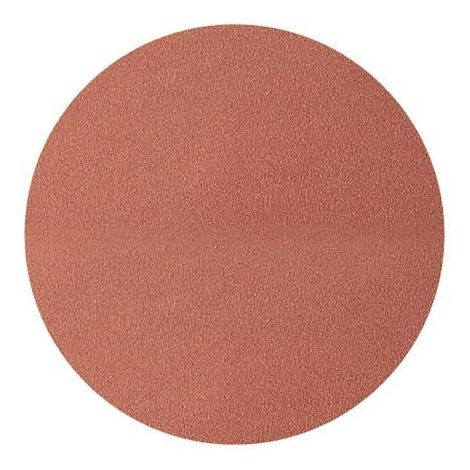 5 discos adhesivos de lijar 125 mm grano 60,80,240 Ø Wolfcraft 2216000 80