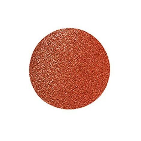 5 discos adhesivos lijar corindón 115mm