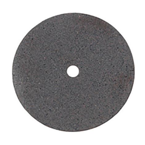 5 disques de coupe D. 22 x 0,25 mm pour outil multifonction - slim - M.5010 - PG Mini