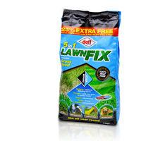 5 in 1 LawnFix