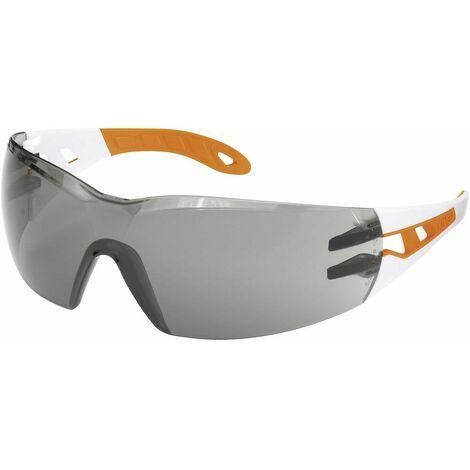 5 lunette pheos gris solaire uv2-1 2 supravision hc-af monture noir-gri