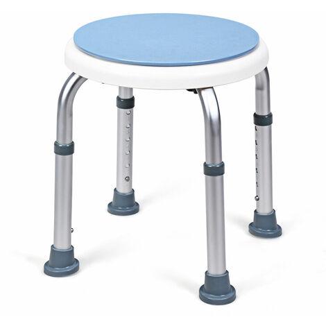 5 Tier Flower Plant Pot Rack Wood Display Stand Shelf Indoor Outdoor Garden