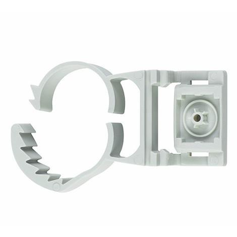 50 colliers à pression 20 - 25 mm pour cloueur à gaz - FGABRA20 - Index - -