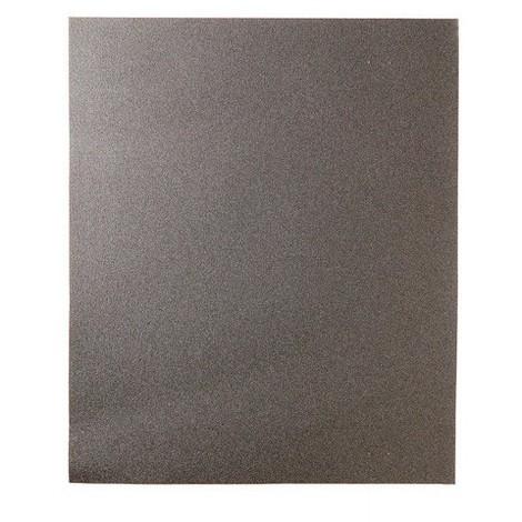 50 feuilles à main papier imperméable 230 x 280 mm Gr 180 - 10902040 - Sidamo