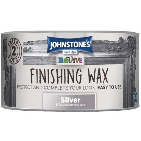 500ml Johnstones Revive Finishing Wax