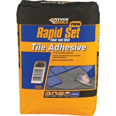 502 Weatherproof Wood Adhesive