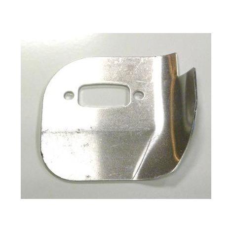 503519901 - Joint thermique pour tronconneuse HUSQVARNA