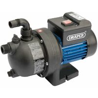 50L/Min Surface Mounted Water Pump (700W) (56225)