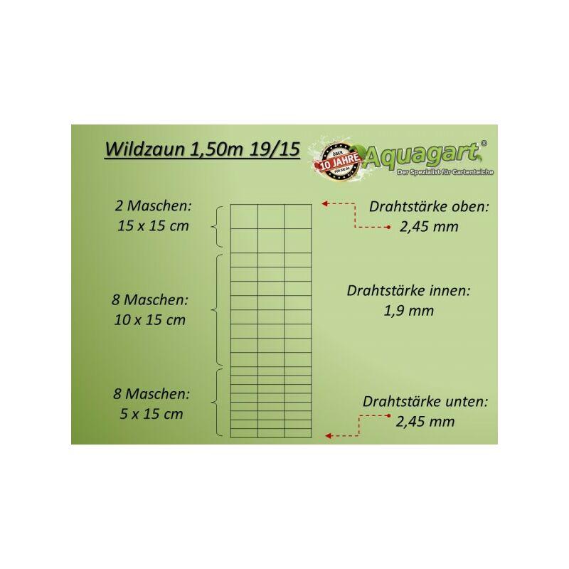 Loch-Maker-Verschluss Asdomo Multifunktions-/Ösen-Zange Druckknopf-Werkzeug