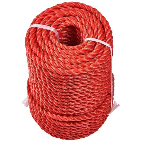 50m x 10mm ROPE