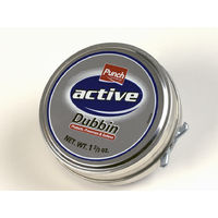 50ml Traditional Boot Dubbin Punch Active Protects Preserves Renovates