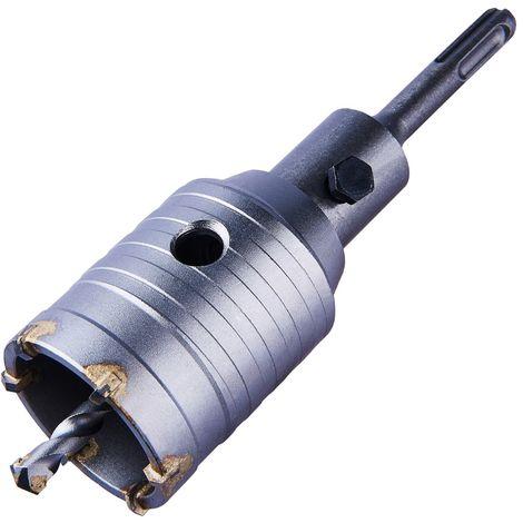 50mm Core Drill