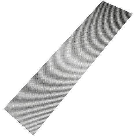 50PCS, baja temperatura de soldadura de aluminio alambre tubular 2 mm * 500 mm de Al soldadura Vara No hay necesidad de soldadura en polvo