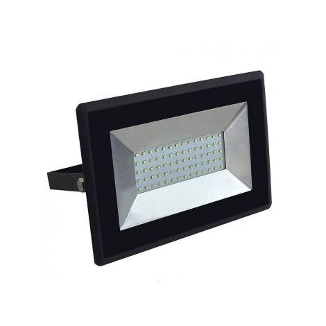 Faretto Proiettore LED Driverless 20W Proiettori LED per