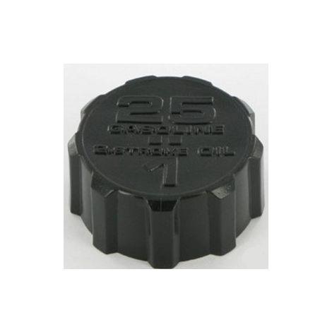 51049-2091 - Bouchon Essence pour moteur Kawasaki