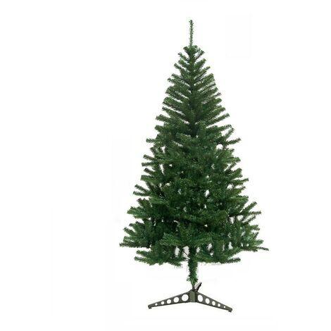 511004 Árbol de Navidad 90 cm 120 puntas (artificial) - PINO DELLE SORPRESE