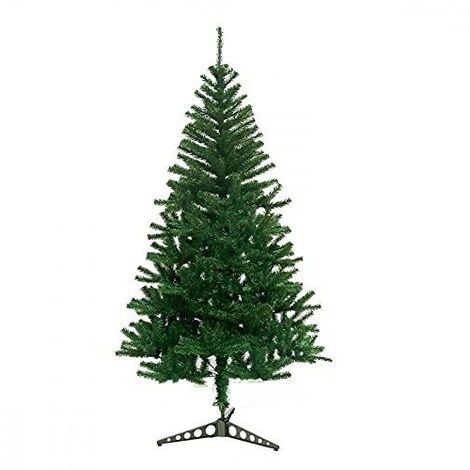 511028 Árbol de Navidad 150 cm 300 puntas (artificial) - PINO DELLE SORPRESE