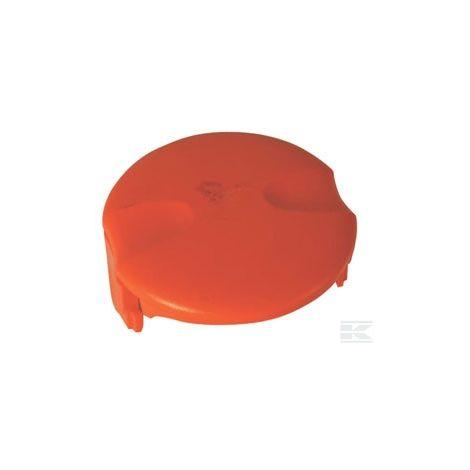 512785100 - Couvercle de tête nylon pour coupe bordure FLYMO