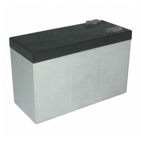 513940101 Batterie débroussailleuse Flymo