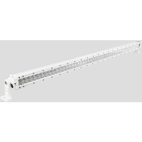 """52"""" LED Lightbar SR-X 10° 35° 250W weiß"""